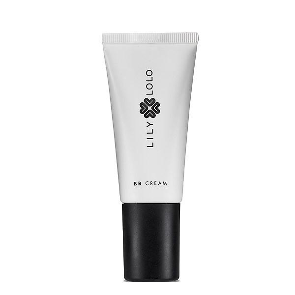 Lily Lolo BB Cream (Multiple Shades)