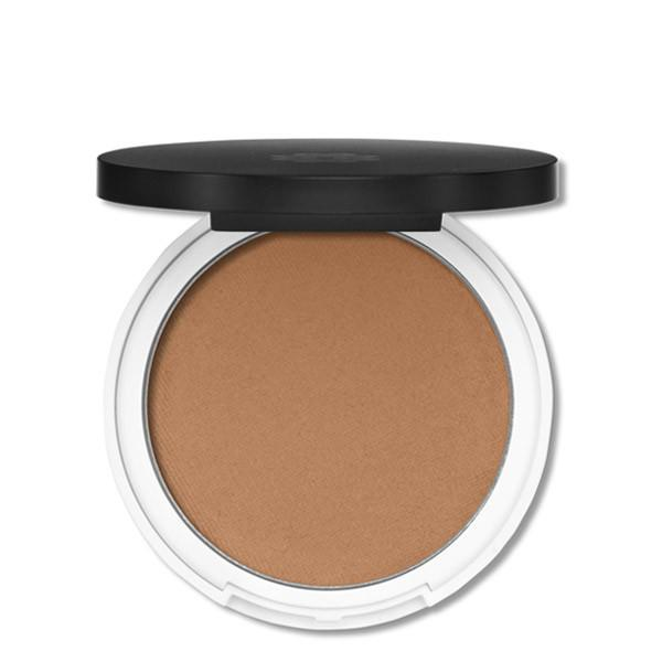 Lily Lolo Pressed Bronzer (Two Shades)