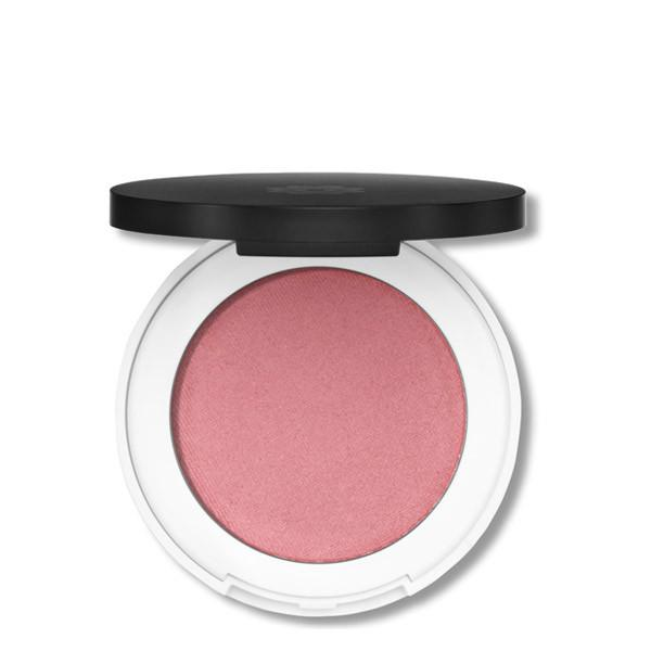 Lily Lolo Pressed Blush (Multiple Shades)