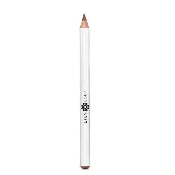 Lily Lolo Lip Pencil (Multiple Shades)