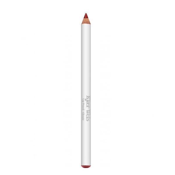 Kjaer Weis Lip Pencil