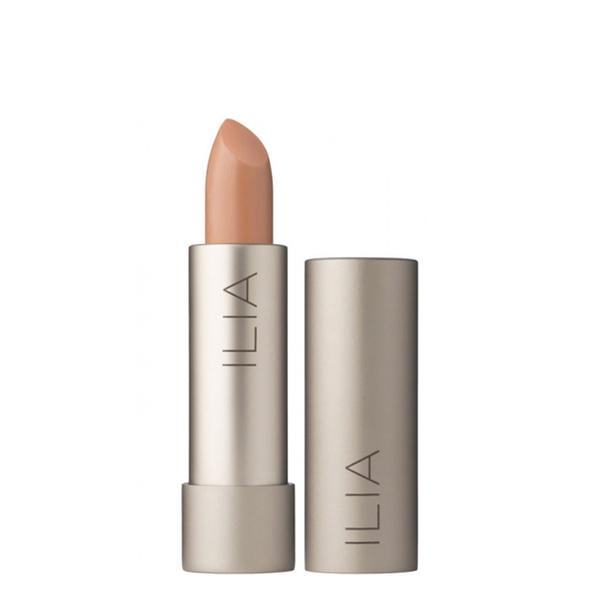 ILIA Organic Lipstick