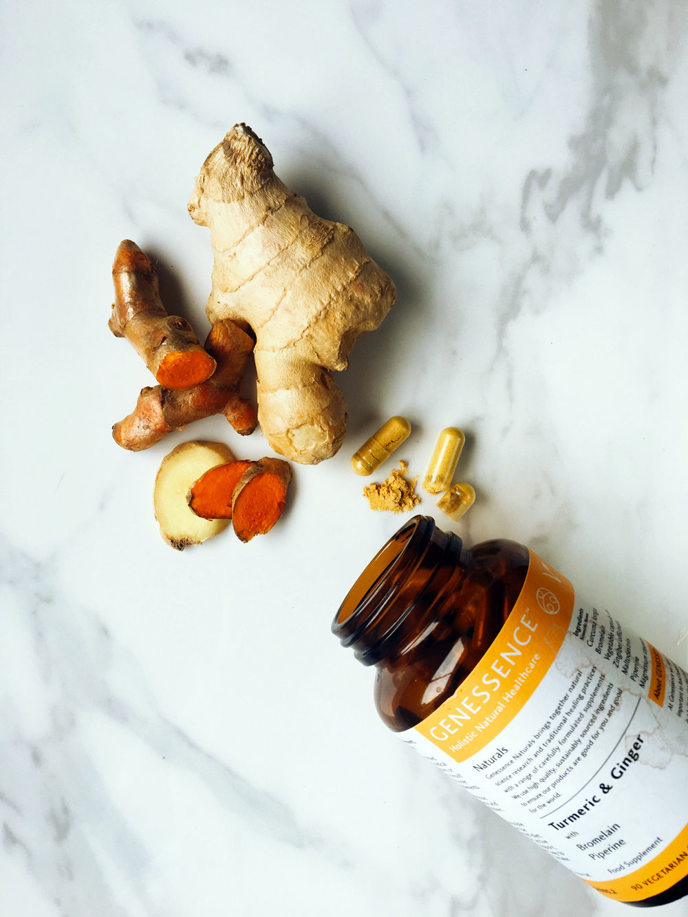 turmeric for endometriosis with ginger.jpg