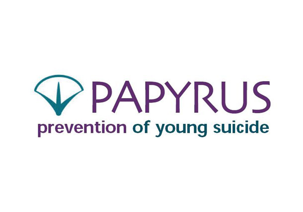 logo_PAPYRUS.jpg