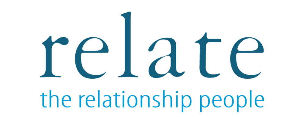 cropped-relate_logo_large_col.png