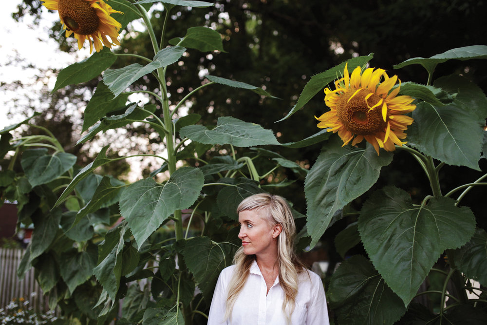 Heather_Crosby_Sunflowers.jpg