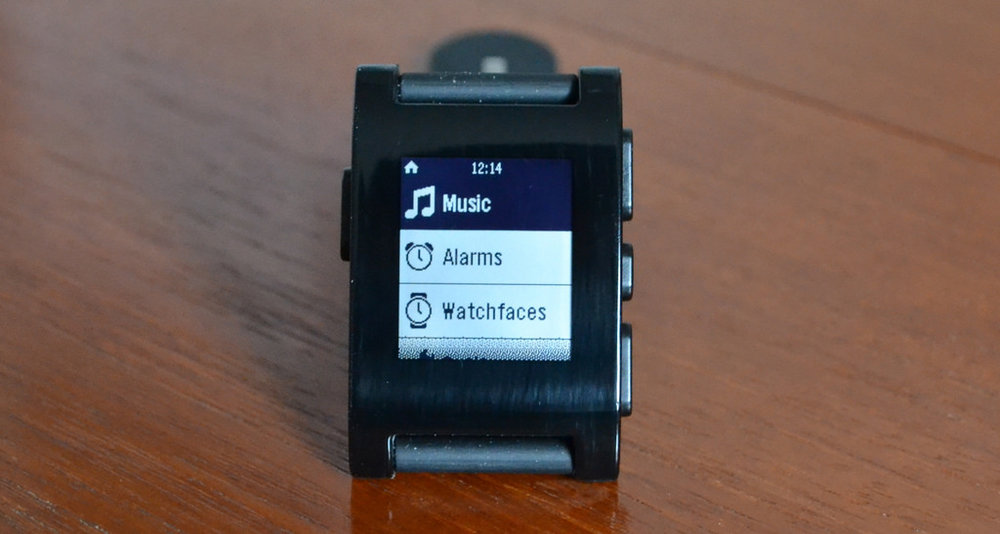 Sonos-pebble-watch