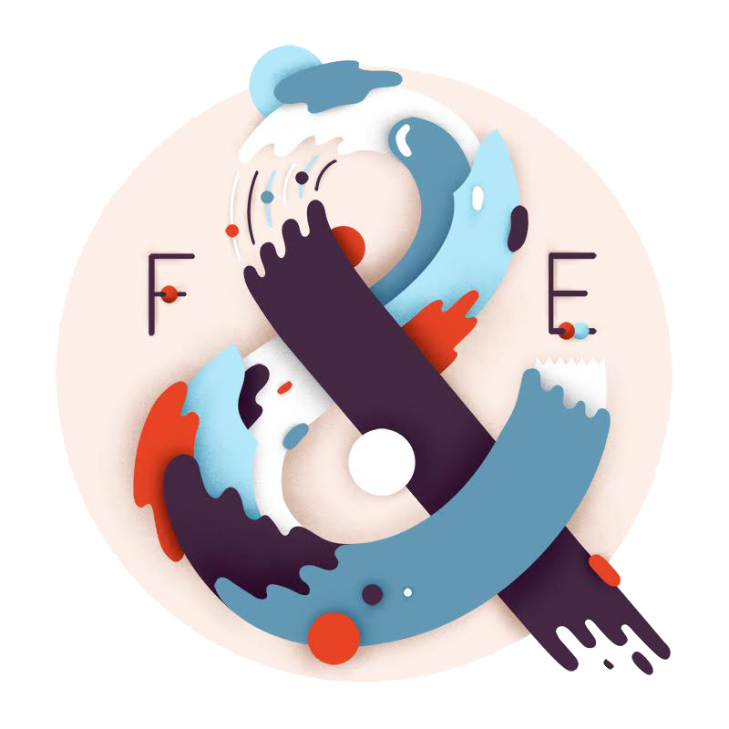 fred-and-eric-logo.png