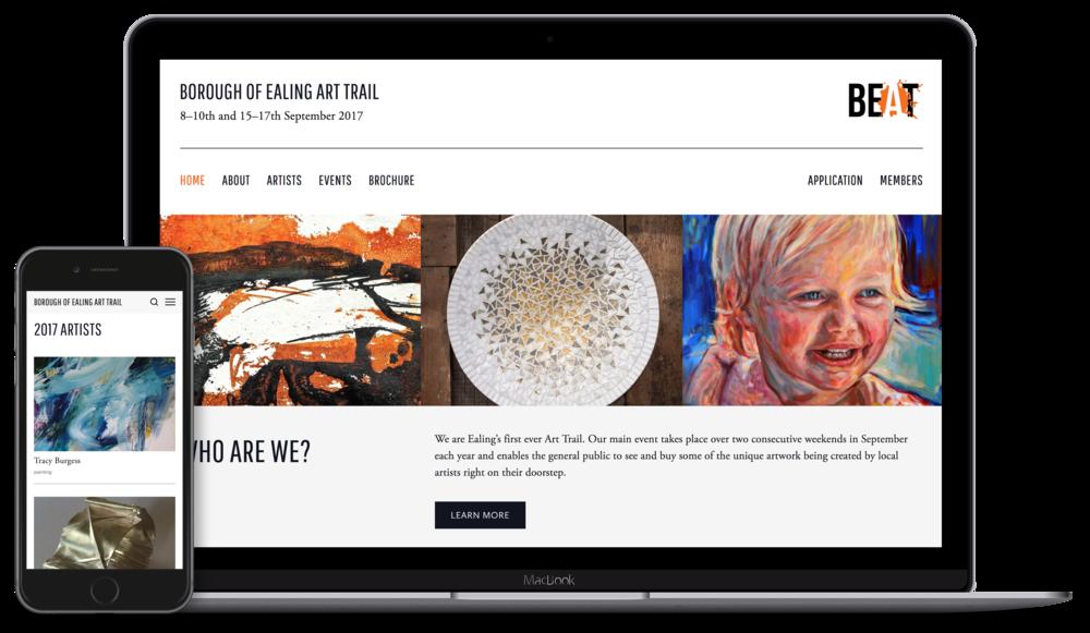 beat-website-on-mobile-and-desktop.png