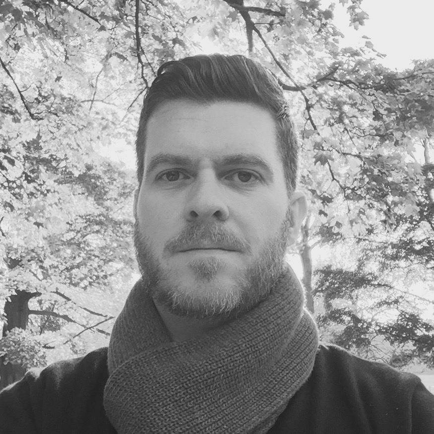 PaulDesign Director - Both a developer and designer, Paul has built and led creative and technical teams for some of the worlds best known digital organisations.paul@owlandgiraffe.comView LinkedIn