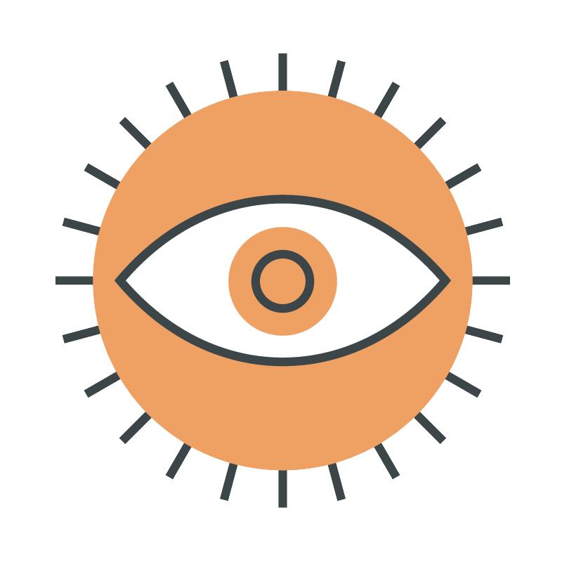 owlandgiraffe-design-user-experience-hammersmith.png