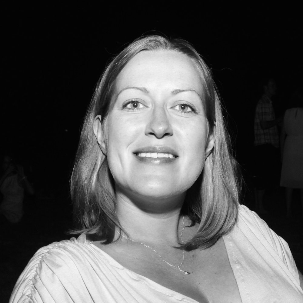 NickyProduct Director - With a career moulded in the furnace of London's top creative agencies. Nicky is a senior digital specialist who's led creative teams and delivered world-class projects.nicky@owlandgiraffe.comView LinkedIn