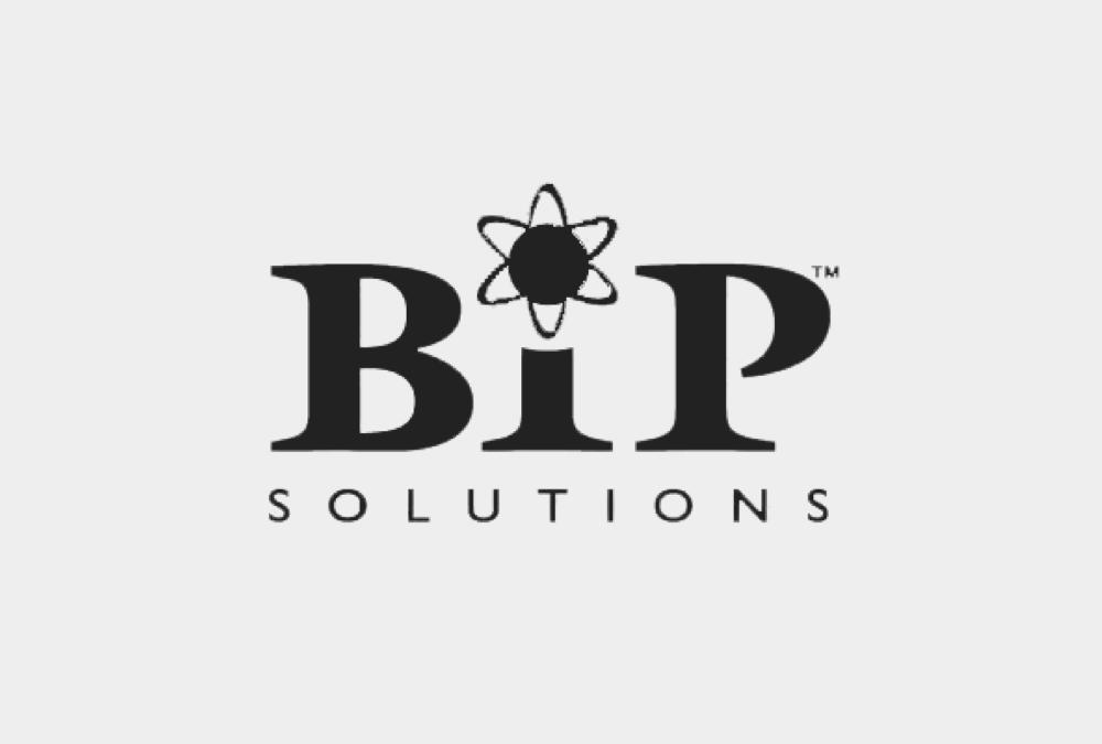 BiP Solutions logo.png