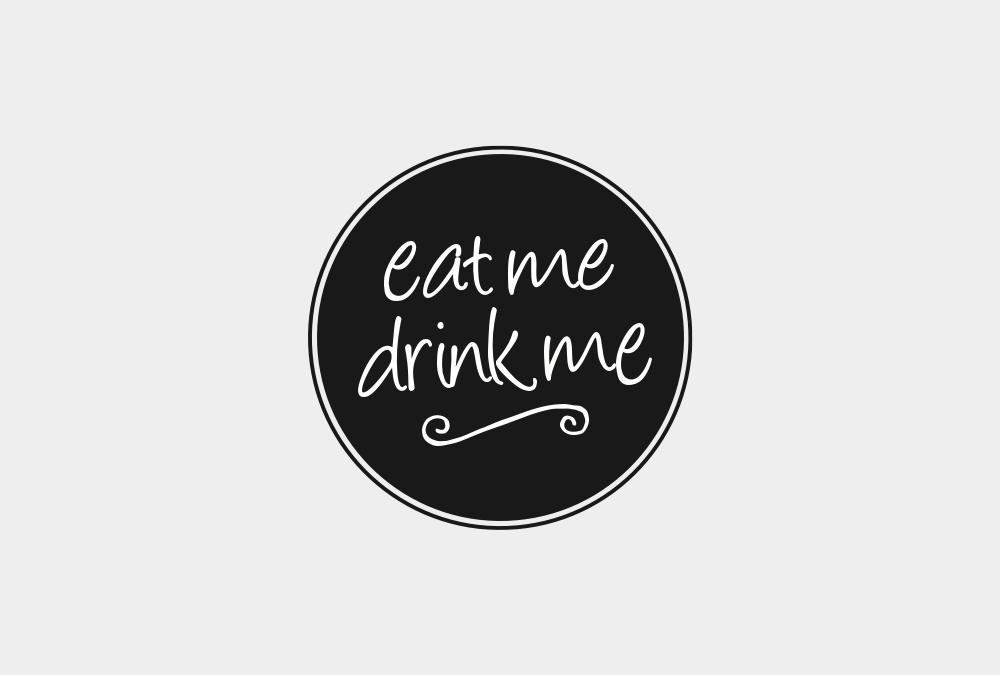 EMDM logo.png