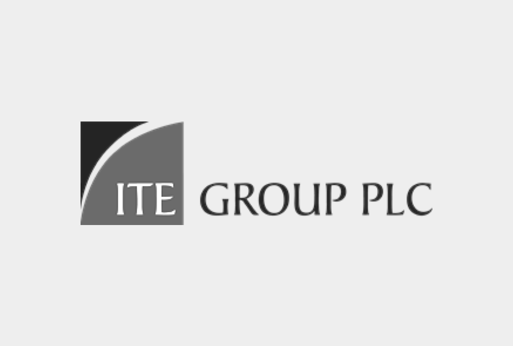 ITE Group logo.png