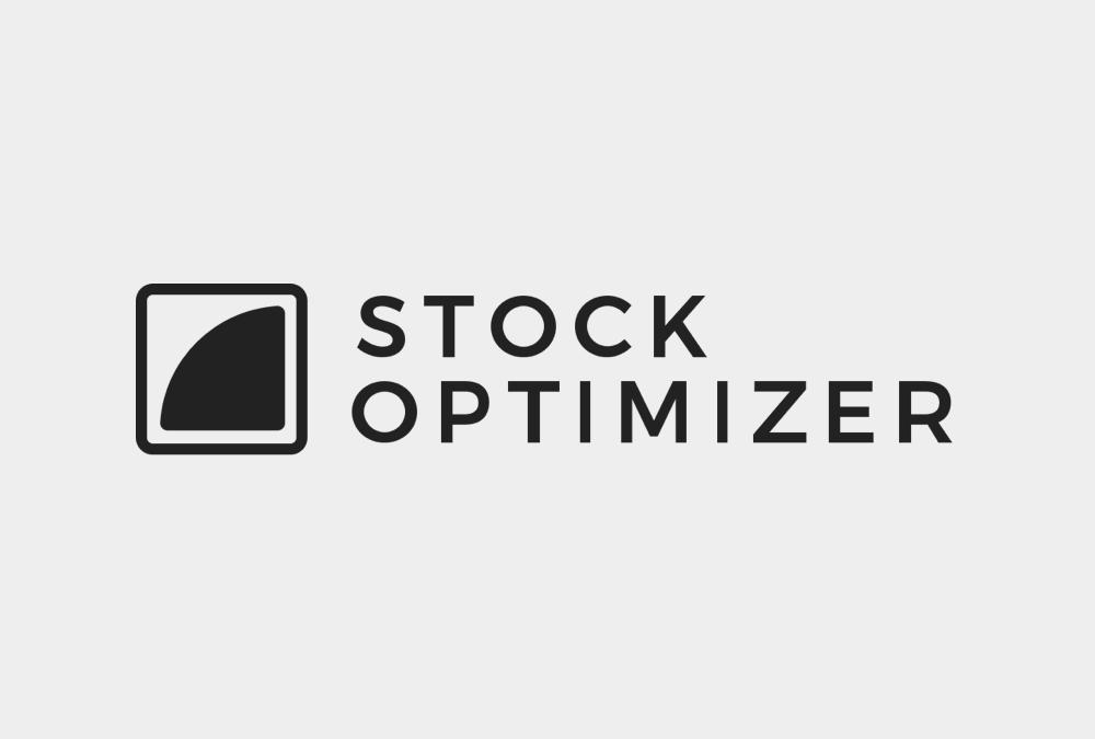 Stock Optimiser logo.png