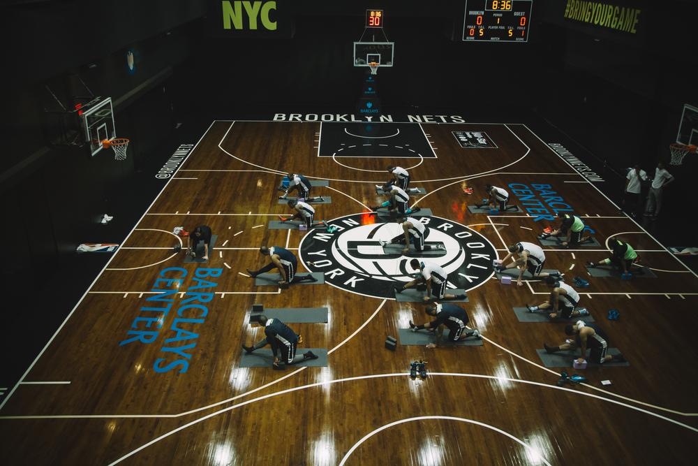 CB Quality 2015- NYC Nike (7).jpg