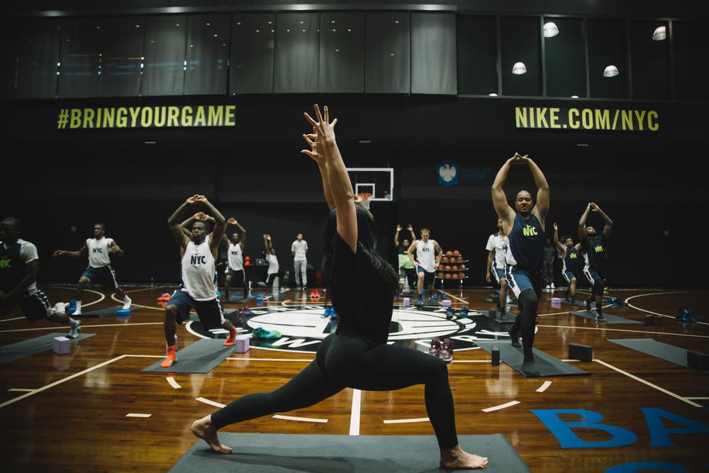 CB Quality 2015- NYC Nike (9).jpg