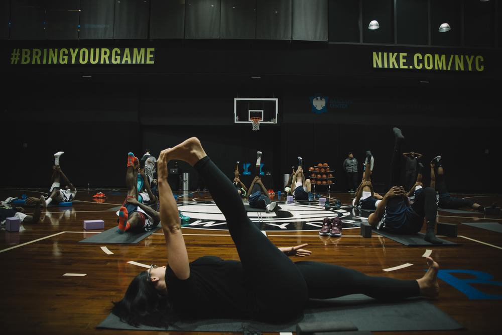 CB Quality 2015- NYC Nike (11).jpg