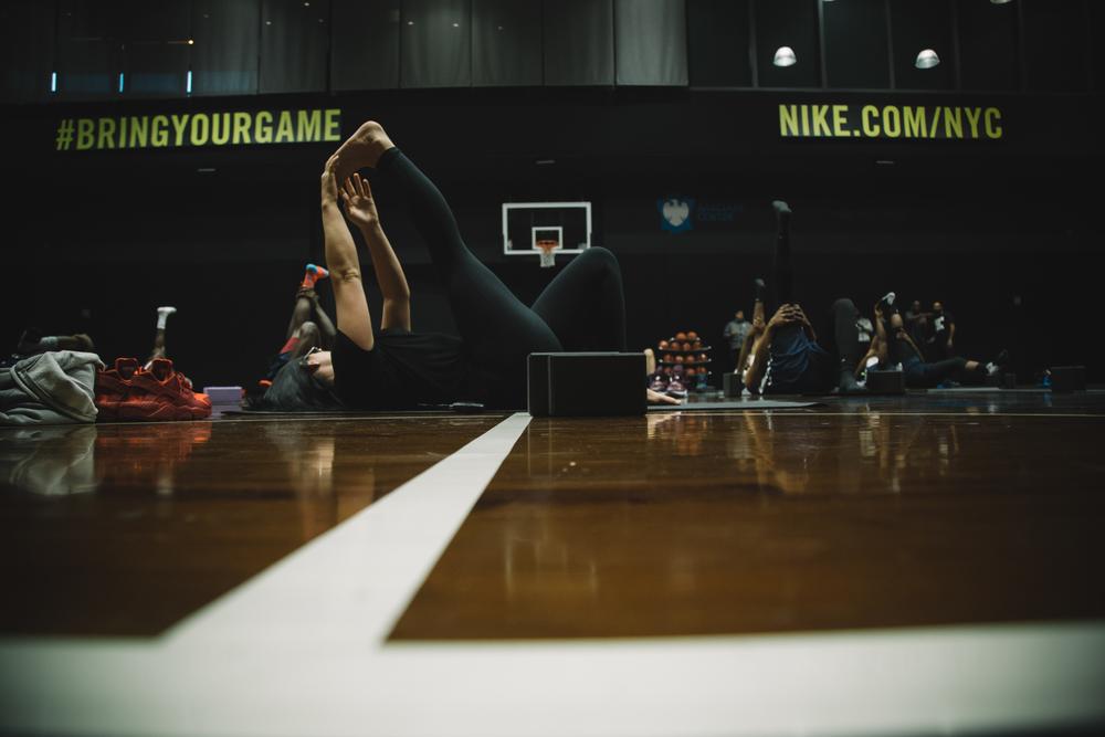 CB Quality 2015- NYC Nike (12).jpg