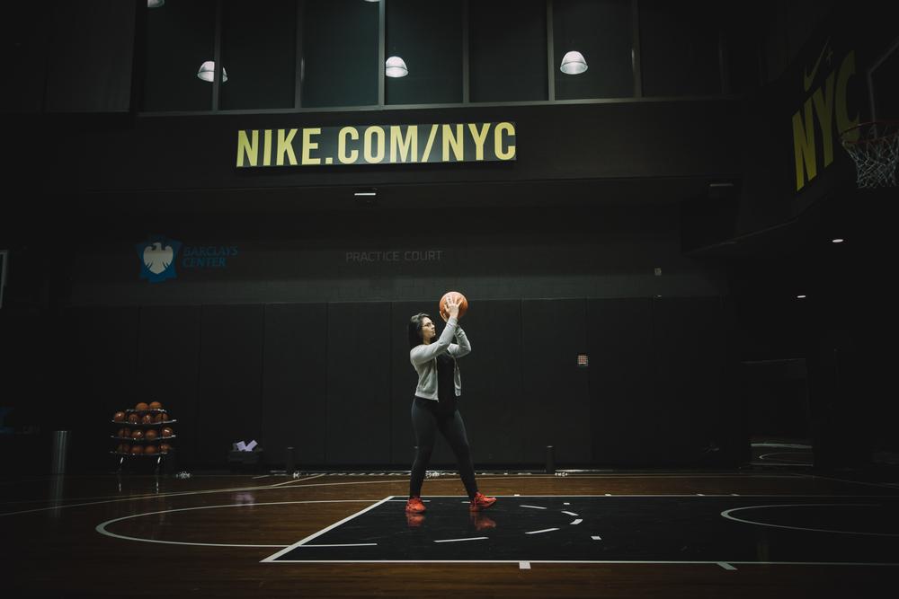 CB Quality 2015- NYC Nike (17).jpg