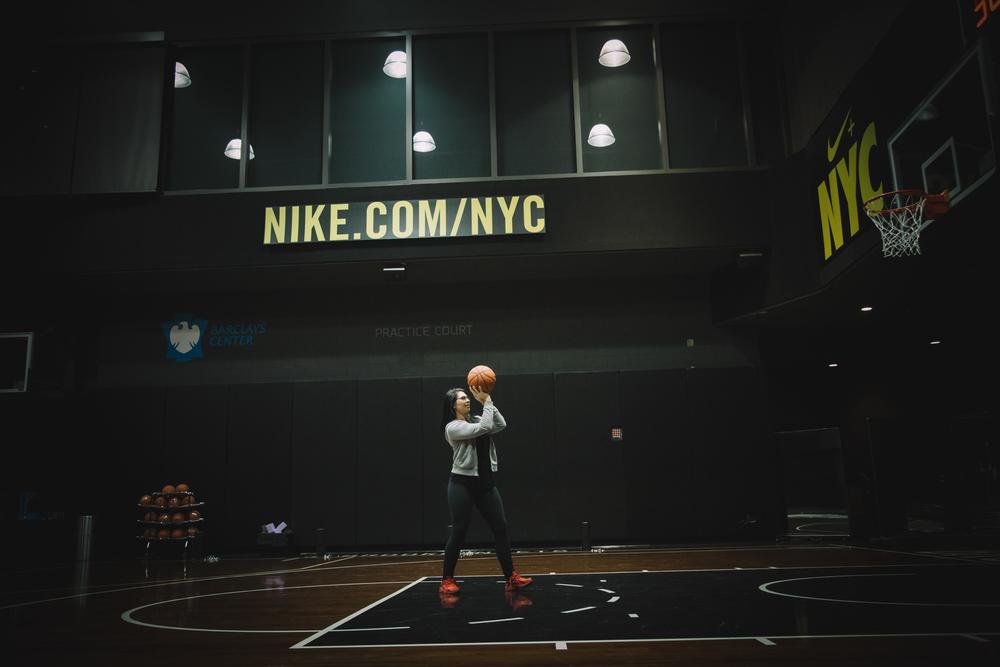 CB Quality 2015- NYC Nike (19).jpg