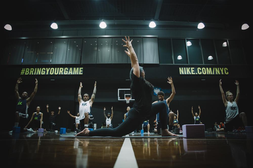 CB Quality 2015- NYC Nike (25).jpg