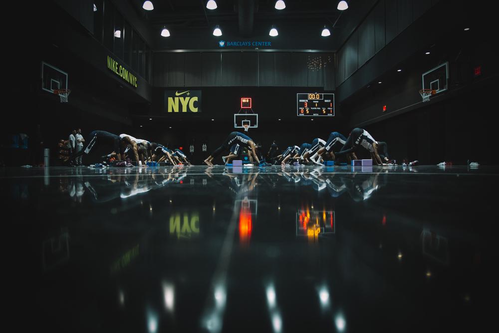 CB Quality 2015- NYC Nike (28).jpg