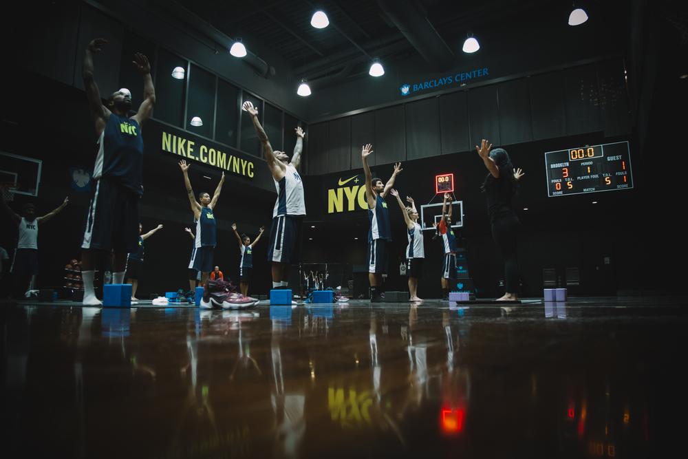 CB Quality 2015- NYC Nike (24).jpg