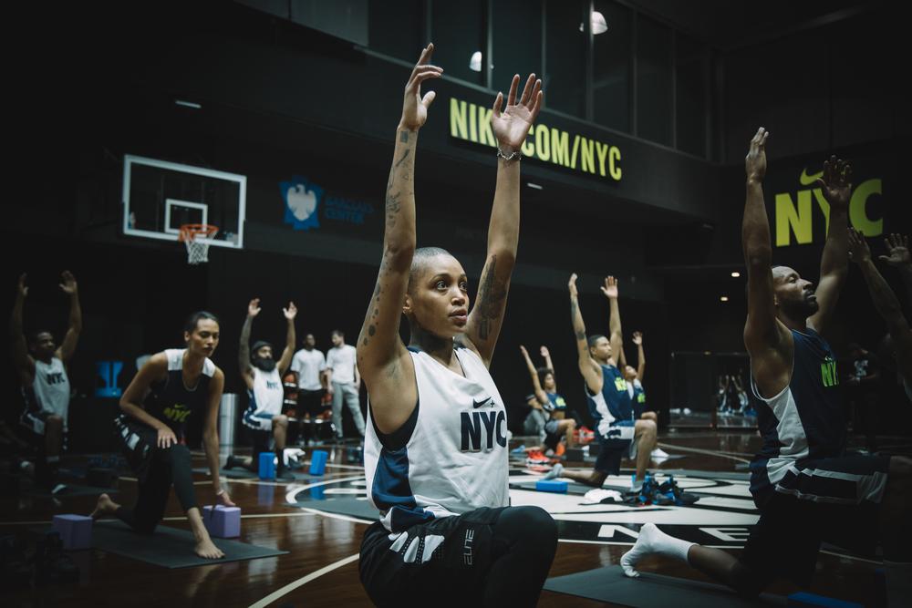 CB Quality 2015- NYC Nike (27).jpg