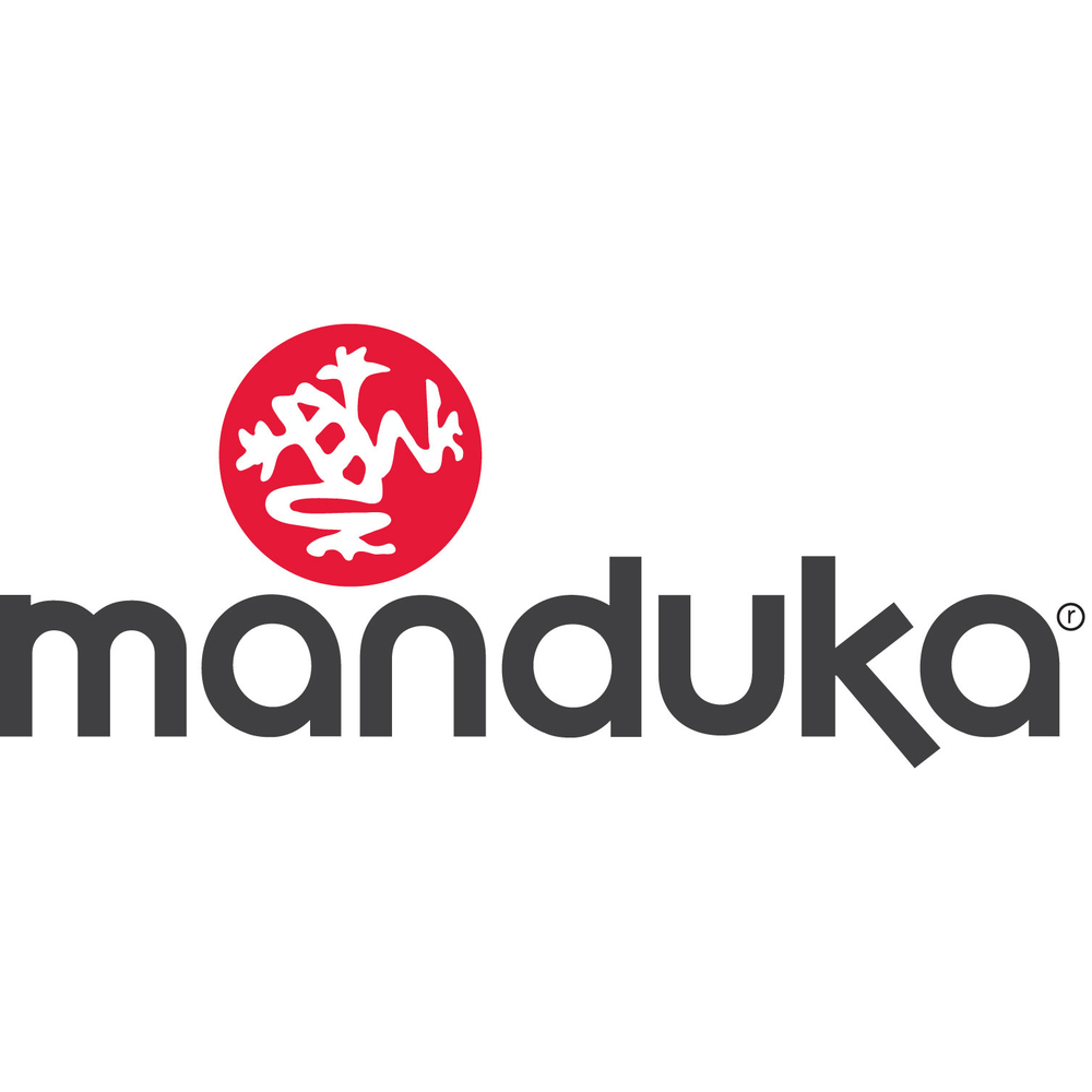 Manduka - Yoga & Pilates Products
