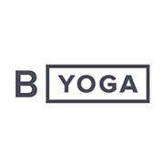 B Yoga - Yoga Products