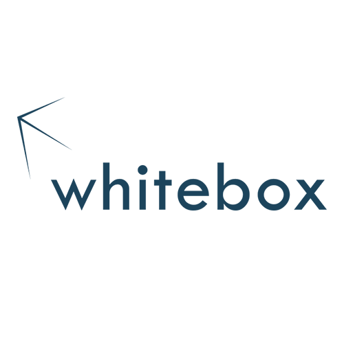 WhiteboxLogo.png