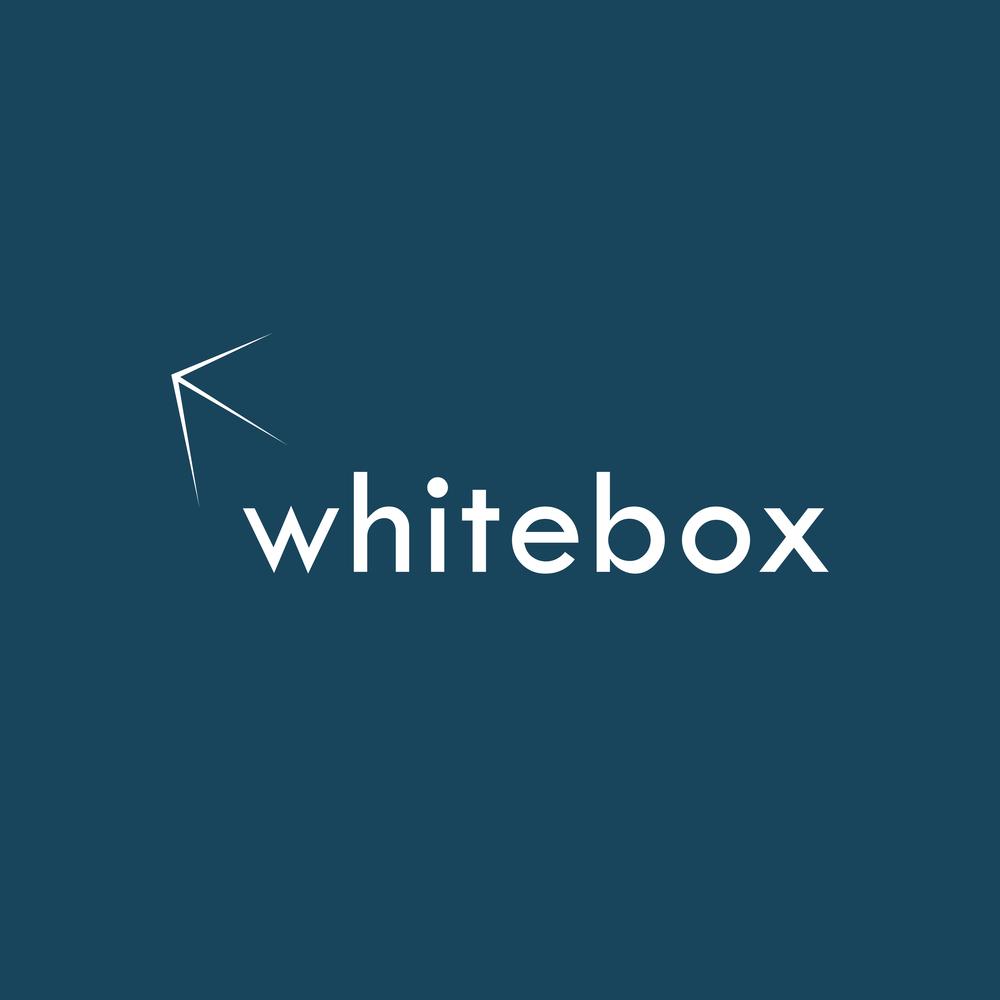 WhiteboxLogo.png