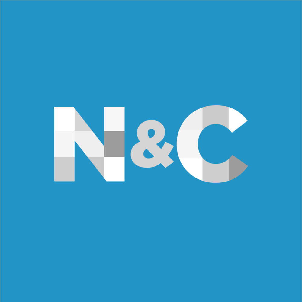 NCCircle.png