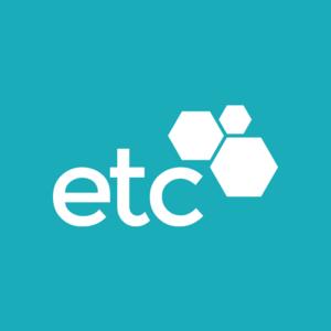 ETCBlue.png