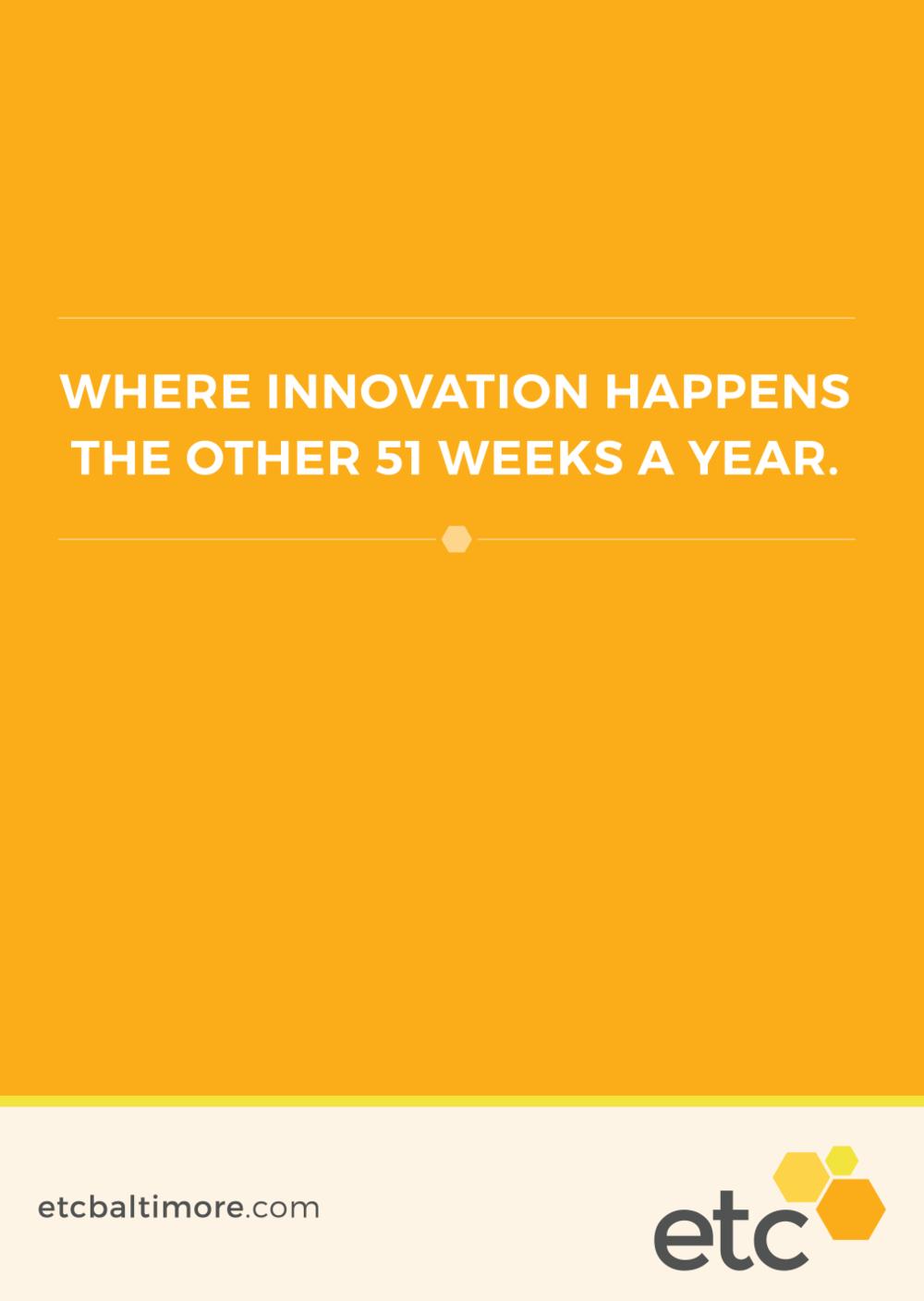 InnovationWeekAdPrintVersion.png