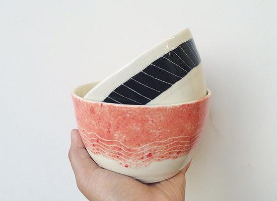 14.youngnapark-bowls2.jpg