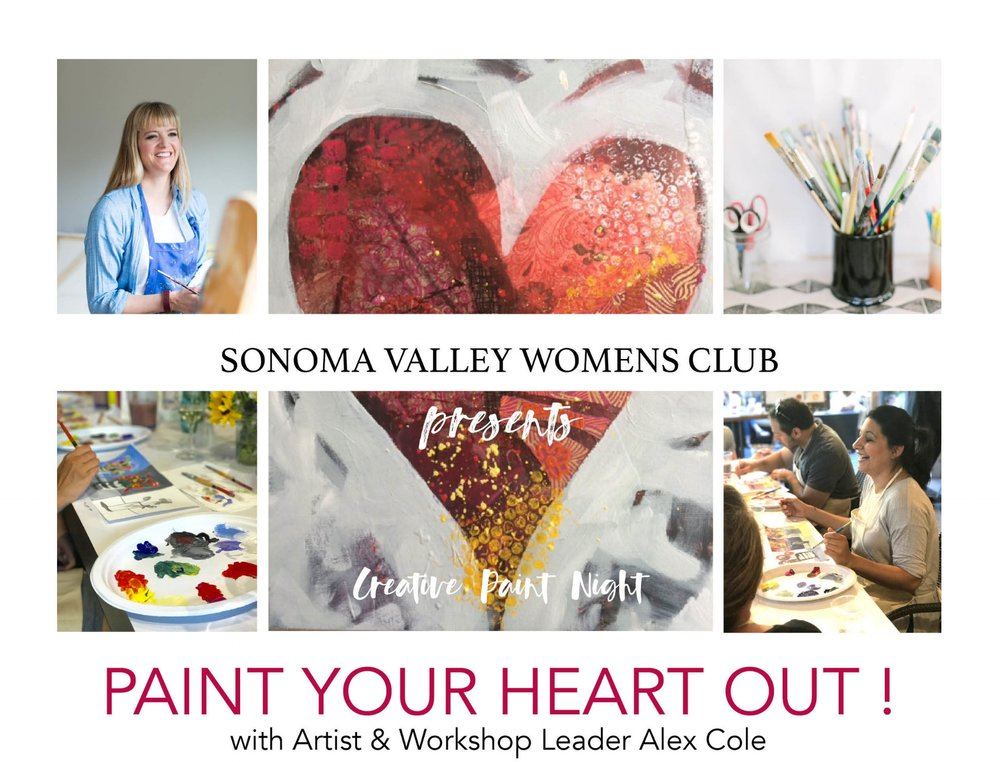 paint your heart out workshop2018.jpg