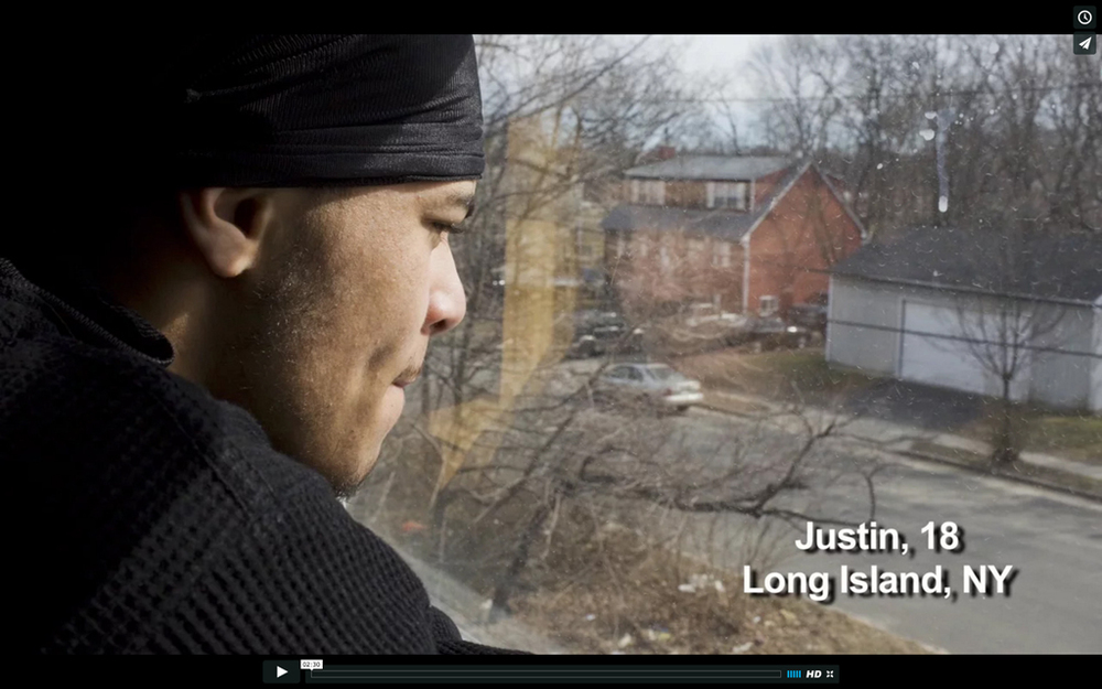 https://vimeo.com/145816996