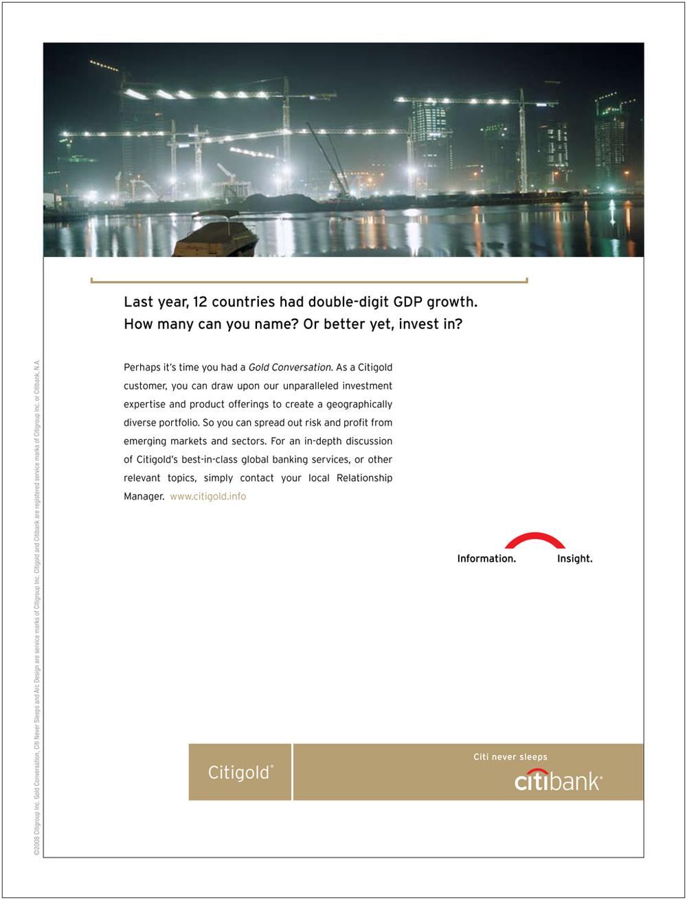 CommercialTearSheets_002.jpg