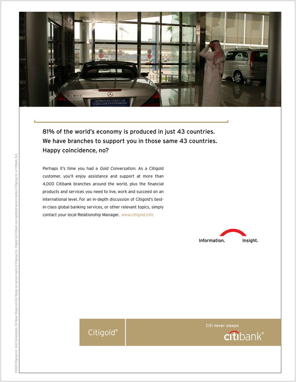 CommercialTearSheets_001.jpg