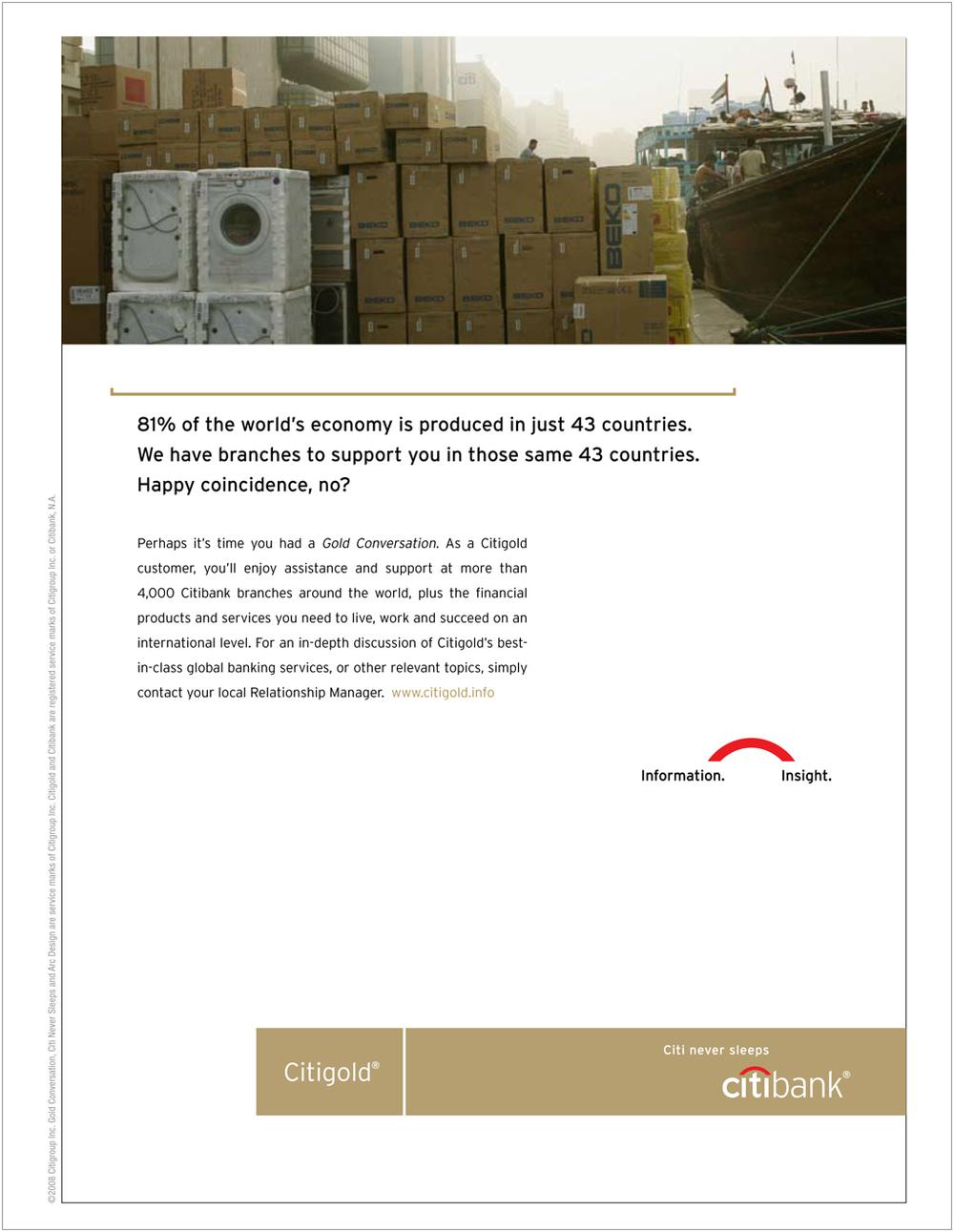 CommercialTearSheets_004.jpg