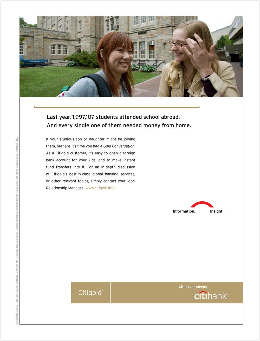 CommercialTearSheets_007.jpg