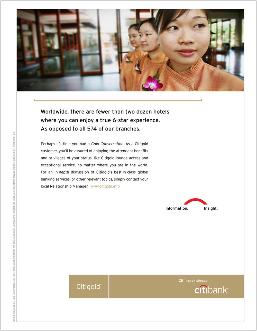 CommercialTearSheets_010.jpg