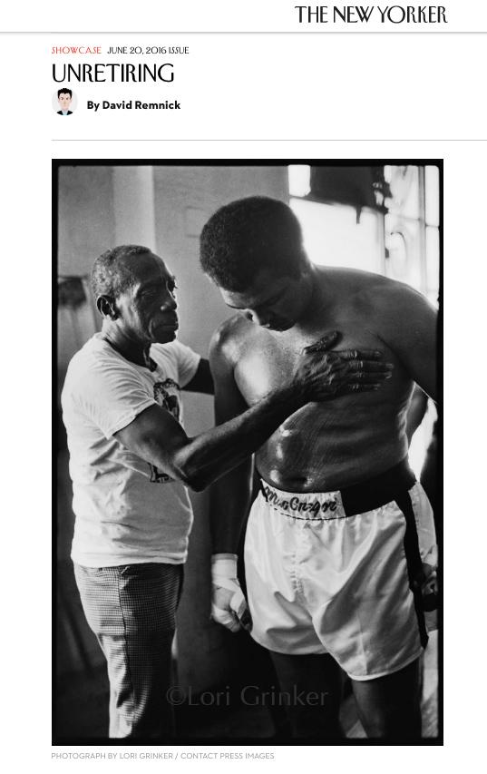Ali in theNew Yorker.jpg