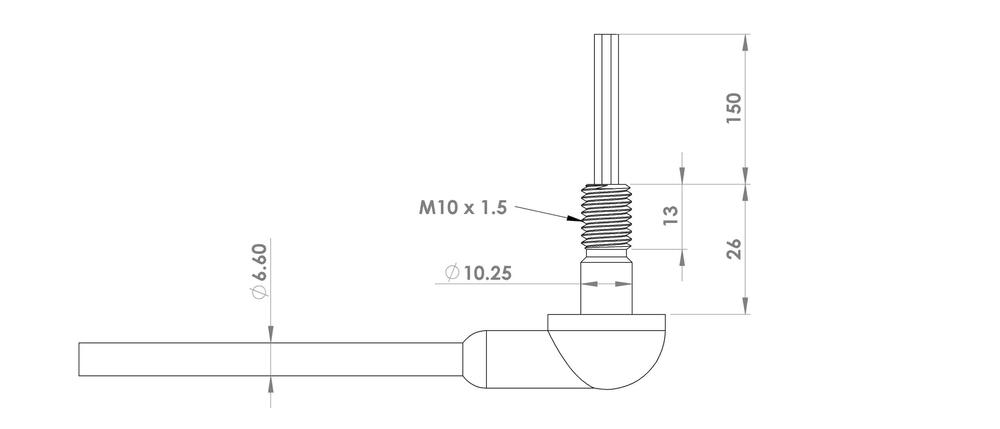 tether connector ass6-19-2015.JPG