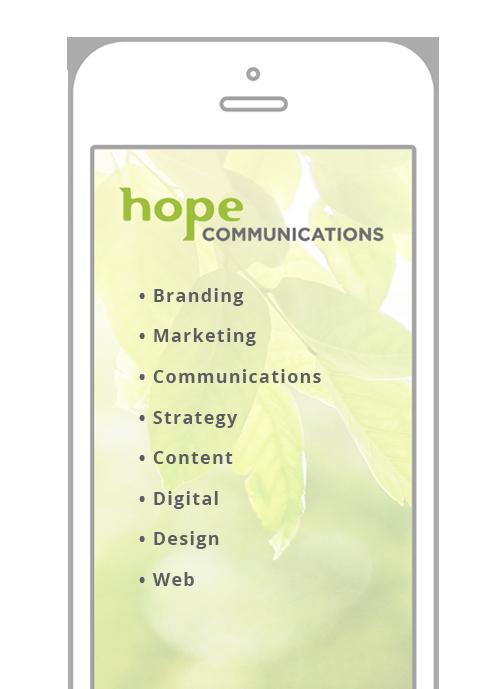 phone_hope.png