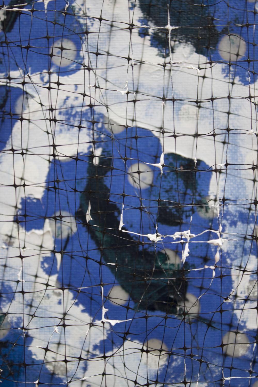 M. PatagonianFantasy.Detail.72.h15.jpg
