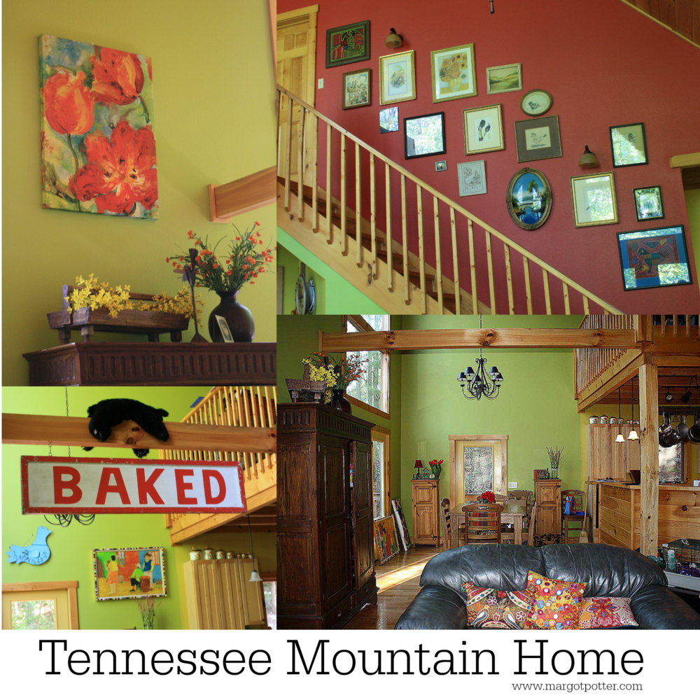 Tennessee Mountain Home Photos.png